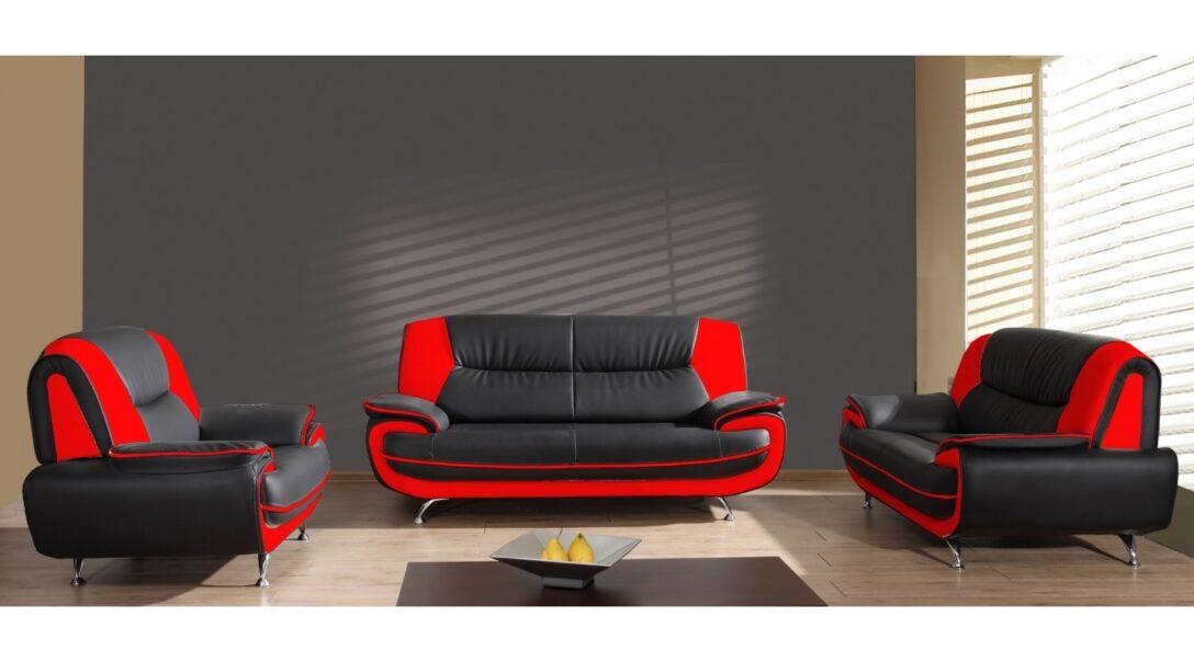 Large Size of Sofa 3 2 1 Sitzer Couchgarnitur 3 2 1 Sitzer Chesterfield Big Emma Samt Emma Superior 00022 Onyset Couch Pu Industrieleder Kunstleder U Form Ewald Schillig Sofa Sofa 3 2 1 Sitzer