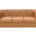 Sofa Cognac Sofa Sofa Cognac Chesterfield 3 2 Sitzer Sessel Couch Bett Braun De Sede Weiches Rattan Garten Ebay Arten Kleines Wohnzimmer Englisches Kissen Mit Schlaffunktion