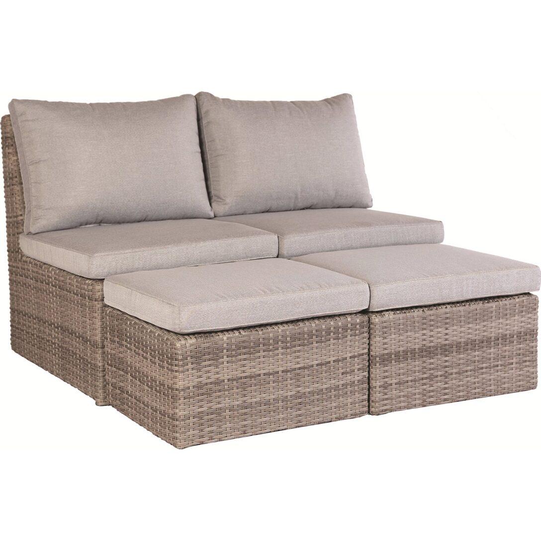 Large Size of Polyrattan Sofa Lounge Set Zalma 3 Teilig Aus Grau Kaufen Bei Obi Weiß Mit Relaxfunktion Sitzer überzug Online Sitzhöhe 55 Cm L Form Langes Elektrischer Sofa Polyrattan Sofa