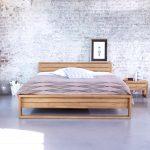 Bett 160 X 180 Cm Kaufen 160x200 Holz Tagesdecke 220 Oder Mit Lattenrost Und Matratze Gebraucht Ikea Massivholz Stauraum Runde Betten Aufbewahrung Feng Shui Bett Bett 160