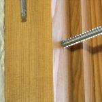 Fenster Erneuern Köln Drutex Test Herne Sonnenschutz Innen Schallschutz Günstig Kaufen Sonnenschutzfolie Dampfreiniger Gitter Einbruchschutz Rolladen Fenster Fenster Erneuern