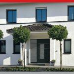 Bauhaus Fenster Fenster Bauhaus Fenster Baumarkt Fensterfolie Einbauen Blickdichte Fensterbank Granit Granitplatten Fenstergriff Anleitung Sichtschutz Kosten Solid Und Haustren Mit