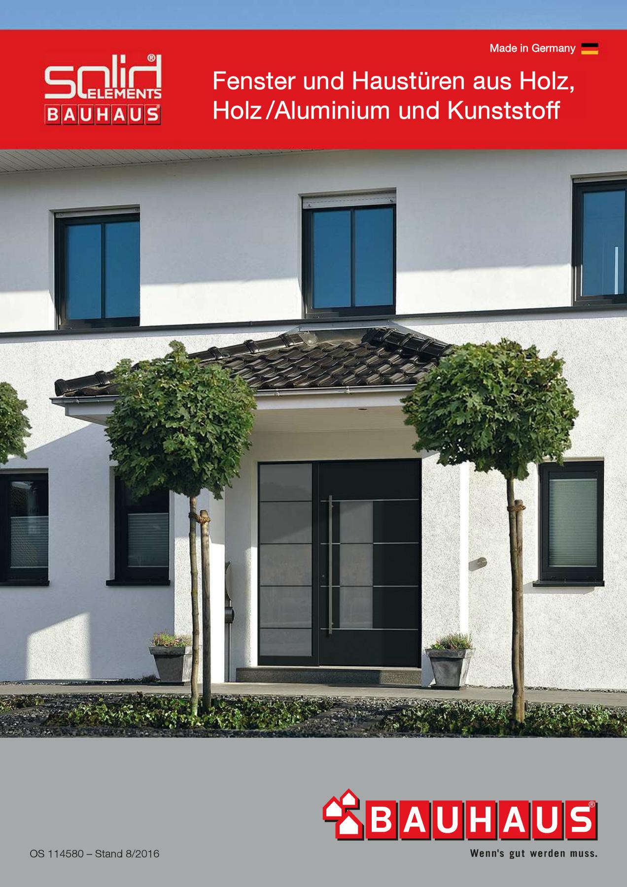 Full Size of Bauhaus Fenster Baumarkt Fensterfolie Einbauen Blickdichte Fensterbank Granit Granitplatten Fenstergriff Anleitung Sichtschutz Kosten Solid Und Haustren Mit Fenster Bauhaus Fenster