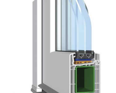Salamander Fenster Fenster Salamander Fenster Kunststoff Fensterbau Martin Flachdach Jalousien Rundes Beleuchtung Einbruchsicherung Sonnenschutzfolie Teleskopstange Dampfreiniger
