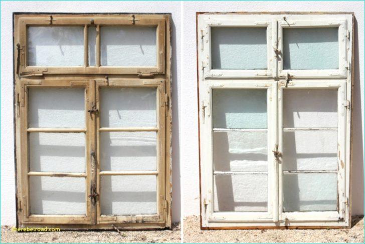 Medium Size of Polen Fenster Kaufen In Weru Preise Online Konfigurator Jalousien Kunststoff Mit Sprossen Dreifachverglasung Landhaus Innen Einbruchschutz Stange Fenster Polen Fenster