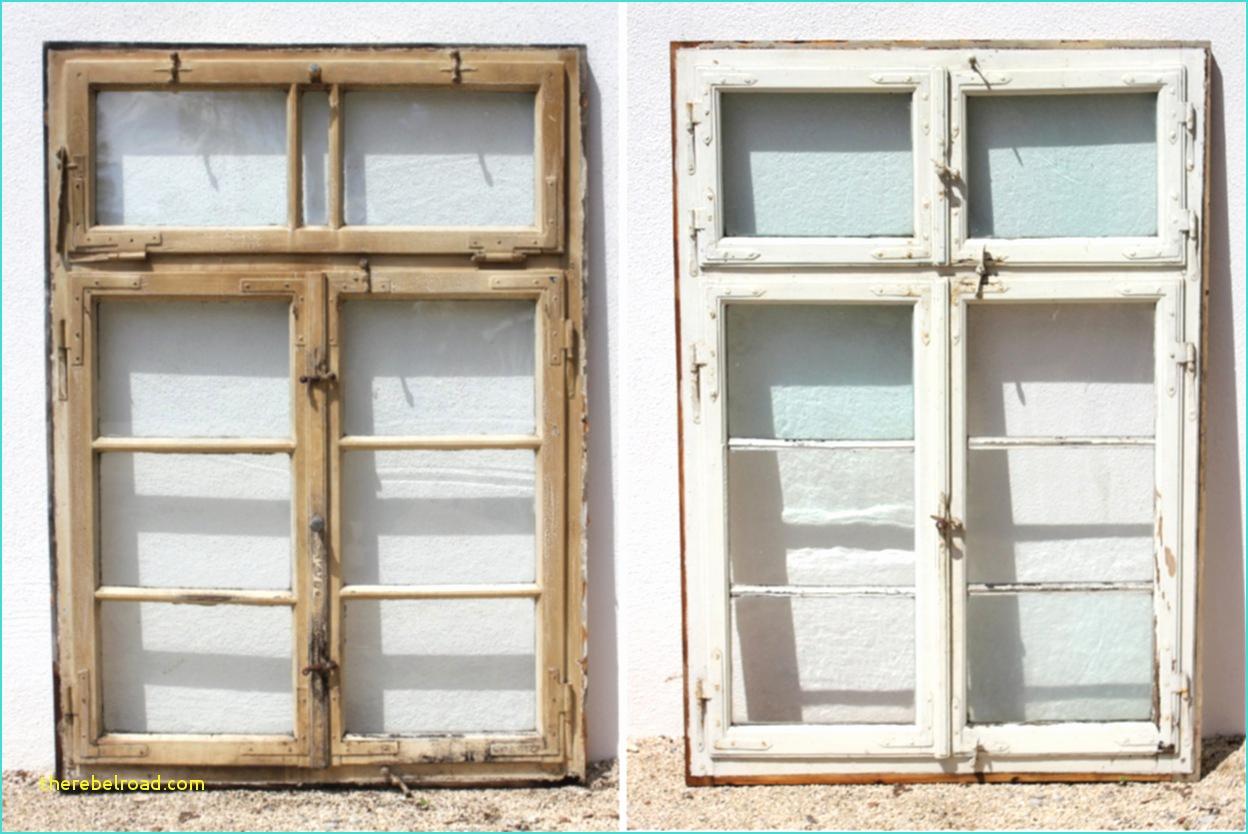 Full Size of Polen Fenster Kaufen In Weru Preise Online Konfigurator Jalousien Kunststoff Mit Sprossen Dreifachverglasung Landhaus Innen Einbruchschutz Stange Fenster Polen Fenster