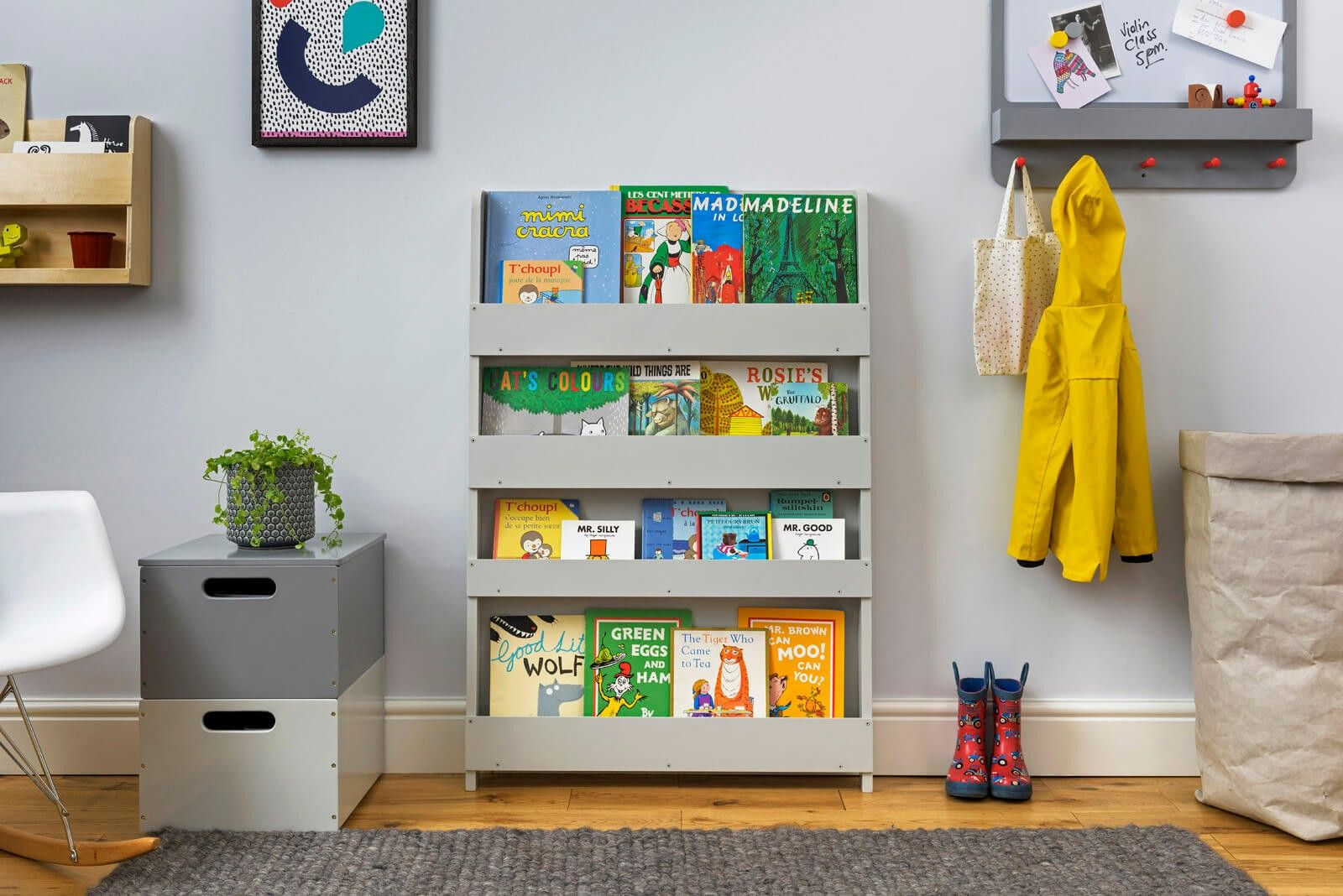 Full Size of Bücherregal Kinderzimmer Bcherregale Bcherregal Kinder Sofa Regale Regal Weiß Kinderzimmer Bücherregal Kinderzimmer
