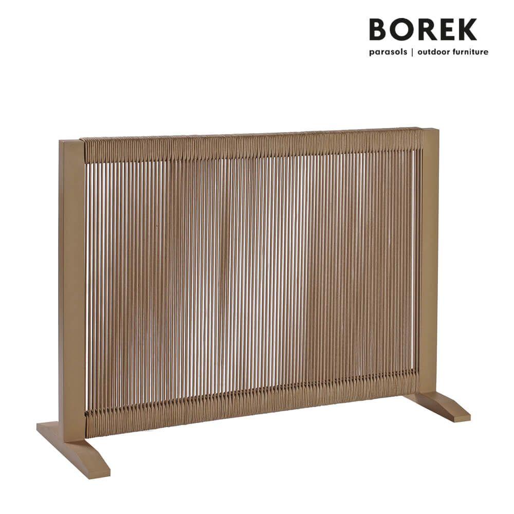 Full Size of Garten Paravent Hornbach Bambus Holz Metall Weide Ikea Polyrattan Bauhaus Wetterfest Selber Bauen Borek Raumteiler Ponza Aluminium Beige Trennwände Garten Garten Paravent