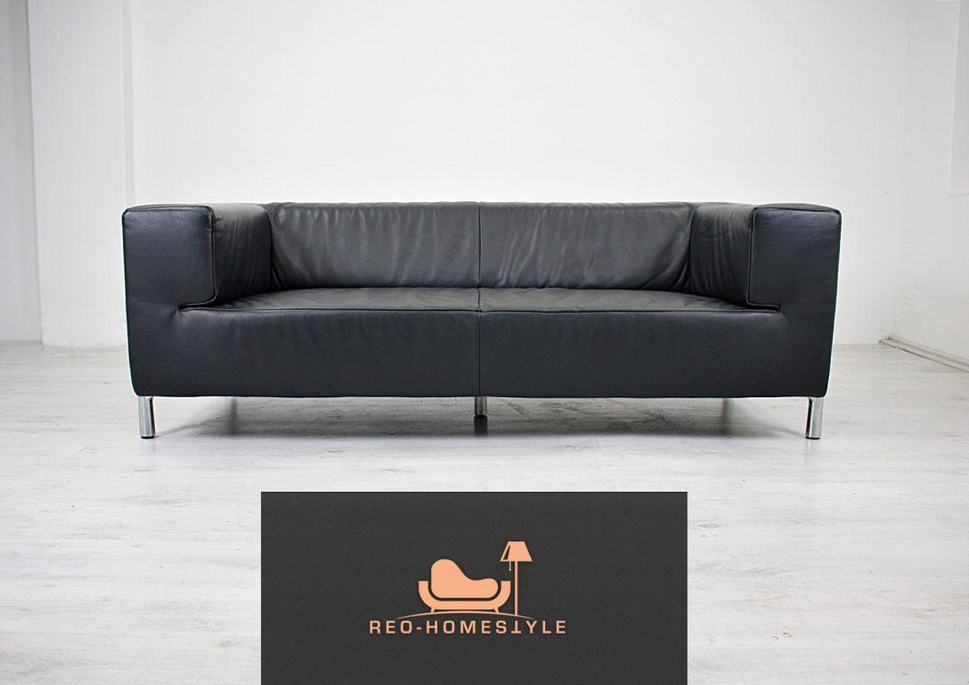 Large Size of Koinor Genesis Designer Sofa Schwarz Zweisitzer Couch Leder Big Mit Hocker Ottomane Bezug Ecksofa Langes 3 Sitzer Wohnlandschaft Garten Sofort Lieferbar Xxl Sofa Sofa Leder