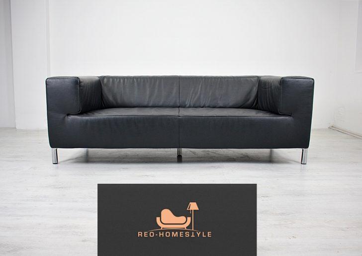 Medium Size of Koinor Genesis Designer Sofa Schwarz Zweisitzer Couch Leder Big Mit Hocker Ottomane Bezug Ecksofa Langes 3 Sitzer Wohnlandschaft Garten Sofort Lieferbar Xxl Sofa Sofa Leder