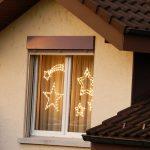 Weihnachtsbeleuchtung Fenster Fensterbank Innen Befestigen Led Silhouette Stern 23122012 243 Kb Aco Jalousie Dreifachverglasung Fliegengitter Maßanfertigung Fenster Weihnachtsbeleuchtung Fenster