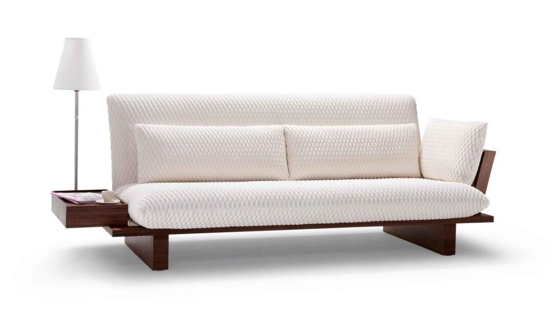 Large Size of Goodlife Love Sofa Signet Good Life Amazon Furniture Couch Malaysia Schlafsofas In Gieen Wetzlar Marburg Dormivital Giessen Dreisitzer Garten Ecksofa Cognac Sofa Goodlife Sofa