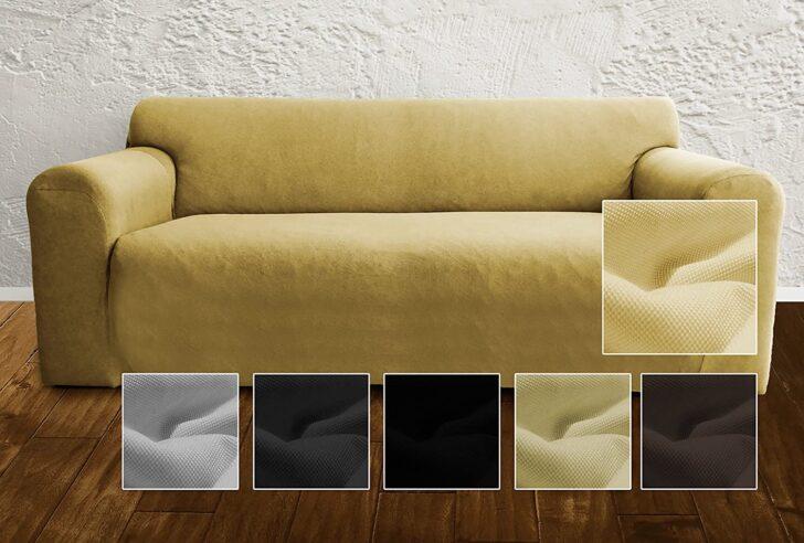Medium Size of Sofa Weiß Grau Günstiges Esstisch Angebote Weißes Mit Holzfüßen Chesterfield Gebraucht Sofort Lieferbar Bettfunktion Luxus Big Poco Federkern Muuto Sofa Sofa Spannbezug