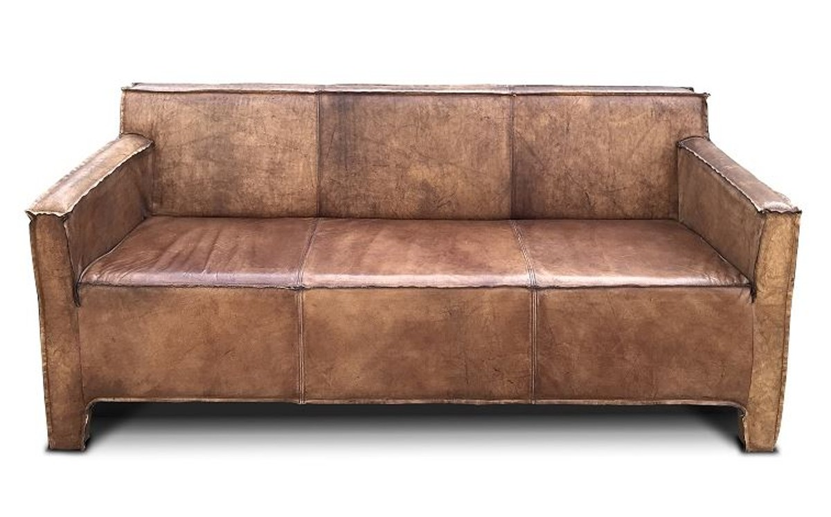 Full Size of Sofa Leder Braun Vintage Chesterfield Kaufen Couch 2 Sitzer   Ikea Ledersofa Design 2er Halbrundes Ewald Schillig Lounge Garten Langes Big Sam Kunstleder W Sofa Sofa Leder Braun