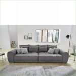 Big Sofa Poco Sofa 13 Stilvoll Big Sofa Grau Ideen Home Decor Rattan L Mit Schlaffunktion Modulares Spannbezug Rund Bettfunktion Garnitur 2 Teilig Groß Landhaus Poco Höffner Le