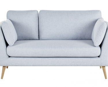 Sofa 2 Sitzer Sofa Sofa 2 Sitzer Finya Skandi Graublau Webstoff Jane Aqua Amazon Betten 180x200 Grau Stoff Bett 160x220 Neu Beziehen Lassen Günstig Kaufen Echtleder Chippendale