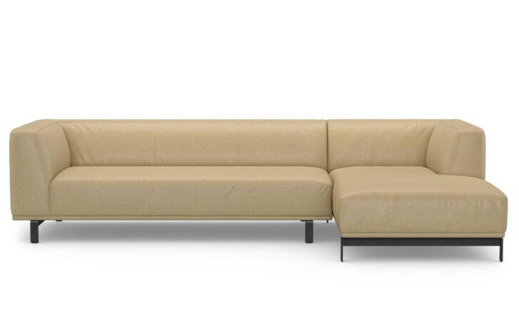Medium Size of Big Sofa Grau Mit Relaxfunktion 3 Sitzer Xxl U Form München Verkaufen Günstig Kaufen Le Corbusier Kleines Wohnzimmer Lounge Garten Polster Microfaser Mondo Sofa Sofa Groß