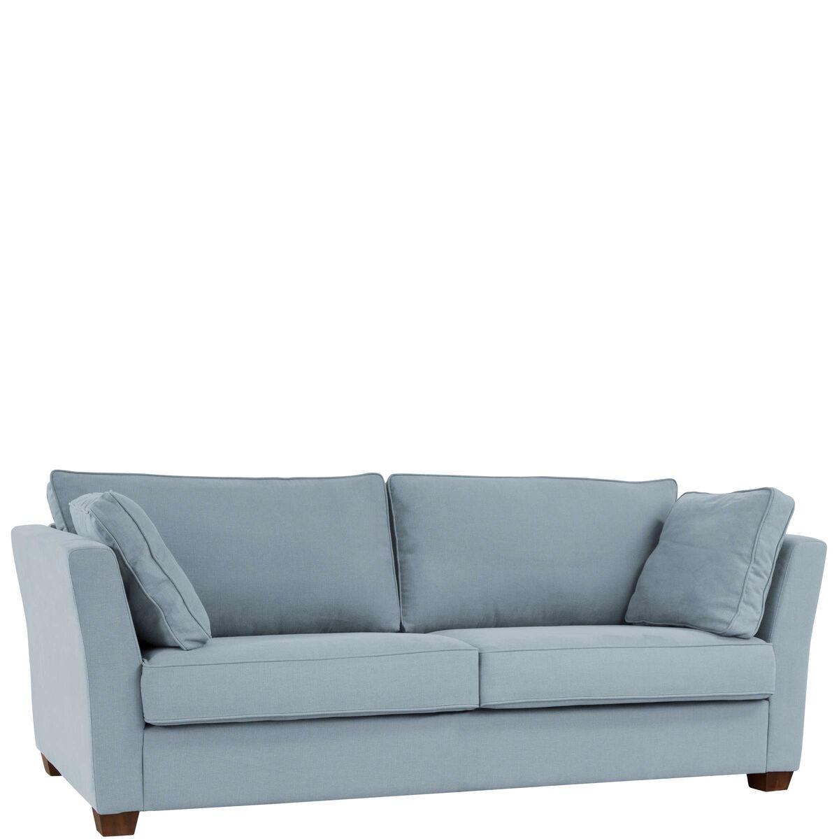 Full Size of Sofa 2 5 Sitzer Suite Blau Sitzmbel Butlers Bett Mit Bettkasten 160x200 Boxspring Schlaffunktion Betten 140x200 200x200 180x200 Paletten Schlafsofa Sofa Sofa 2 5 Sitzer