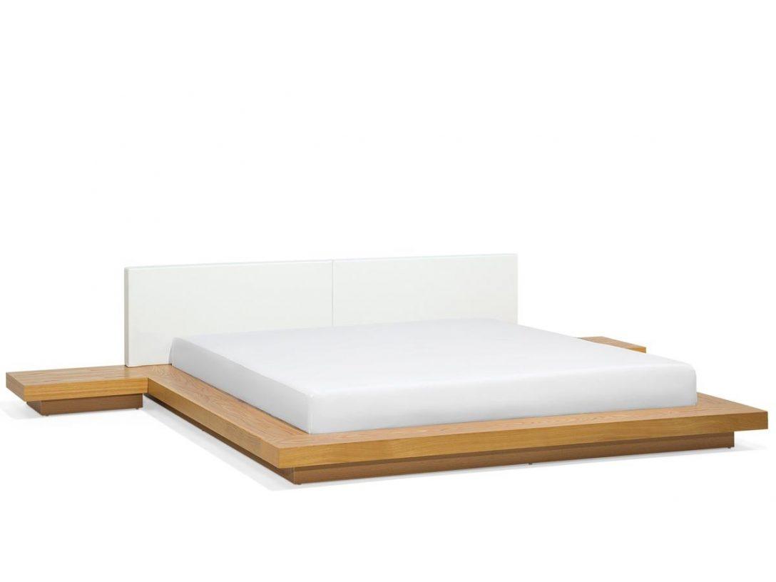 Large Size of Japanische Betten Japanisches Designer Holz Bett Japan Style Japanischer Stil 140x200 Weiß Amazon Düsseldorf 180x200 De Französische Mit Bettkasten Billige Bett Japanische Betten