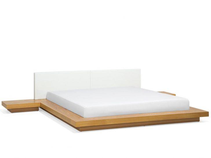 Medium Size of Japanische Betten Japanisches Designer Holz Bett Japan Style Japanischer Stil 140x200 Weiß Amazon Düsseldorf 180x200 De Französische Mit Bettkasten Billige Bett Japanische Betten