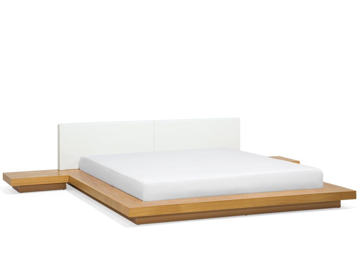 Full Size of Japanische Betten Japanisches Designer Holz Bett Japan Style Japanischer Stil 140x200 Weiß Amazon Düsseldorf 180x200 De Französische Mit Bettkasten Billige Bett Japanische Betten