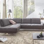 Indomo Sofa Sofa Interliving Sofa Serie 4250 Große Kissen Cognac 3 Sitzer Ikea Mit Schlaffunktion Leder Big Sam Patchwork Baxter Relaxfunktion Elektrisch 2 1 Braun Esstisch