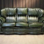 Original Springvale Chesterfield 3er Sofa Couch Rindleder Big Weiß Lagerverkauf Natura Baxter Schillig Husse Grau Groß überzug Petrol Xora Aus Matratzen Sofa Sofa Englisch