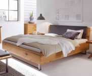 Kopfteil Für Bett