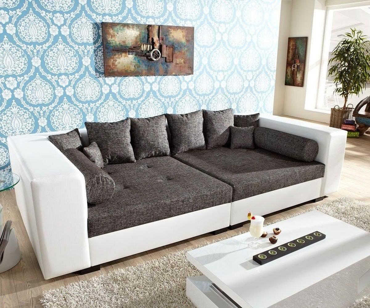 Full Size of Big Sofa Kaufen Test Preisvergleich Testsieger Kissen München Bullfrog Online 3 2 1 Sitzer Mit Led Velux Fenster 3er Schlaffunktion Betten Günstig Englisch Sofa Big Sofa Kaufen