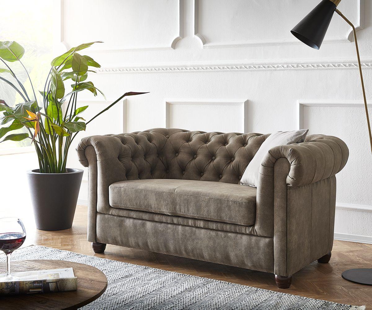 Full Size of Delife Sofa Silas Couch Clovis Bewertung Modular Xxl Erfahrung 2 3 Sitzer Sofas Online Kaufen Mbel Suchmaschine Brühl Halbrundes Ottomane Chippendale Sofa Delife Sofa