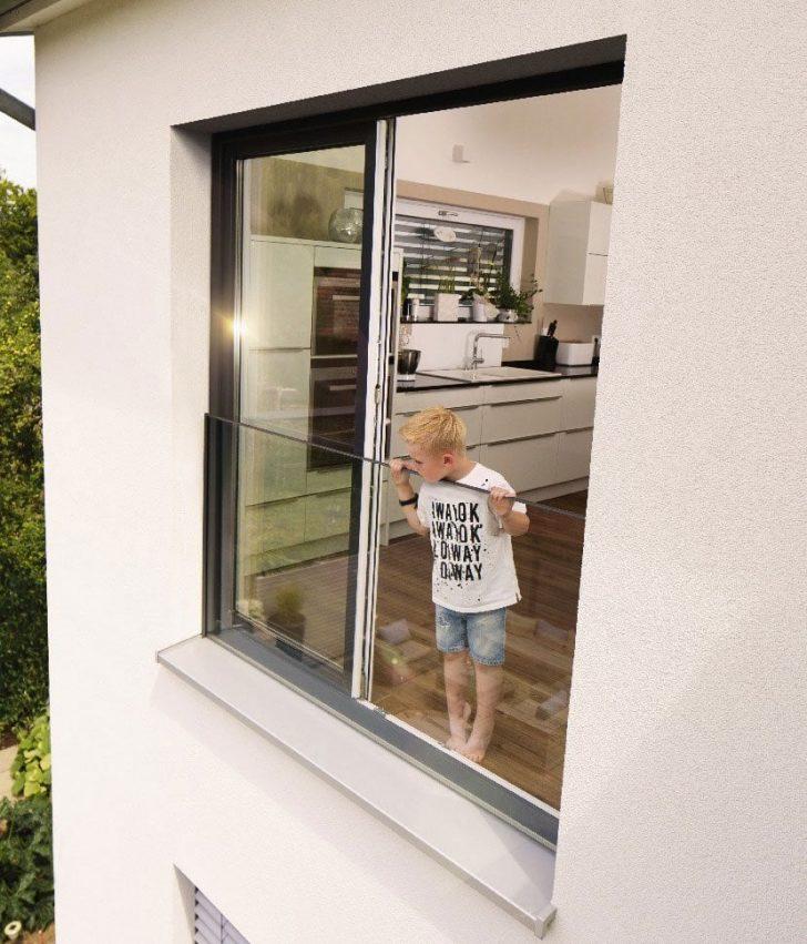 Medium Size of Absturzsicherung Fenster Fr Bodentiefe Fero Fensterbau Gmbh Sichtschutzfolie Sonnenschutzfolie Preisvergleich Sonnenschutz Außen Teleskopstange Bodentief Fenster Absturzsicherung Fenster