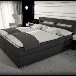 Bett 1.40 Bett Bett 90x200 Wildeiche Betten Aus Holz Rustikales Weißes 140x200 Boxspring Selber Bauen 180x200 Günstig Kaufen überlänge Günstige Antik Mit Ausziehbett