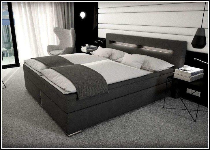 Medium Size of Bett 90x200 Wildeiche Betten Aus Holz Rustikales Weißes 140x200 Boxspring Selber Bauen 180x200 Günstig Kaufen überlänge Günstige Antik Mit Ausziehbett Bett Bett 1.40