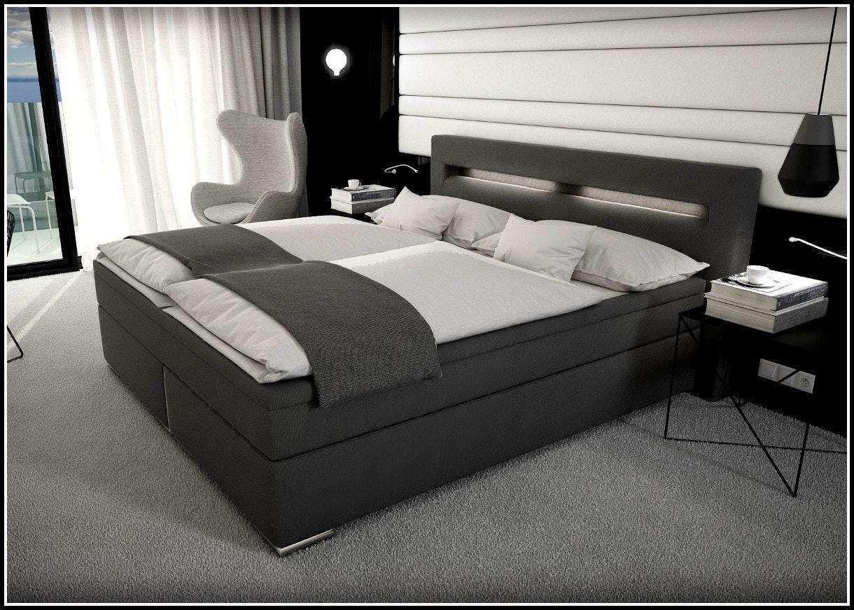 Full Size of Bett 90x200 Wildeiche Betten Aus Holz Rustikales Weißes 140x200 Boxspring Selber Bauen 180x200 Günstig Kaufen überlänge Günstige Antik Mit Ausziehbett Bett Bett 1.40