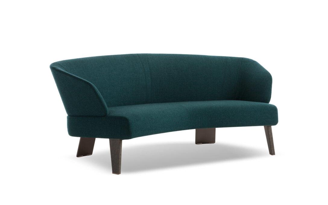 Large Size of Halbrundes Sofa Ikea Big Samt Schwarz Gebraucht Klein Rot Halbrunde Couch Ebay Im Klassischen Stil Creed Lounge Sofas De Bunt Modernes Franz Fertig Creme Sofa Halbrundes Sofa