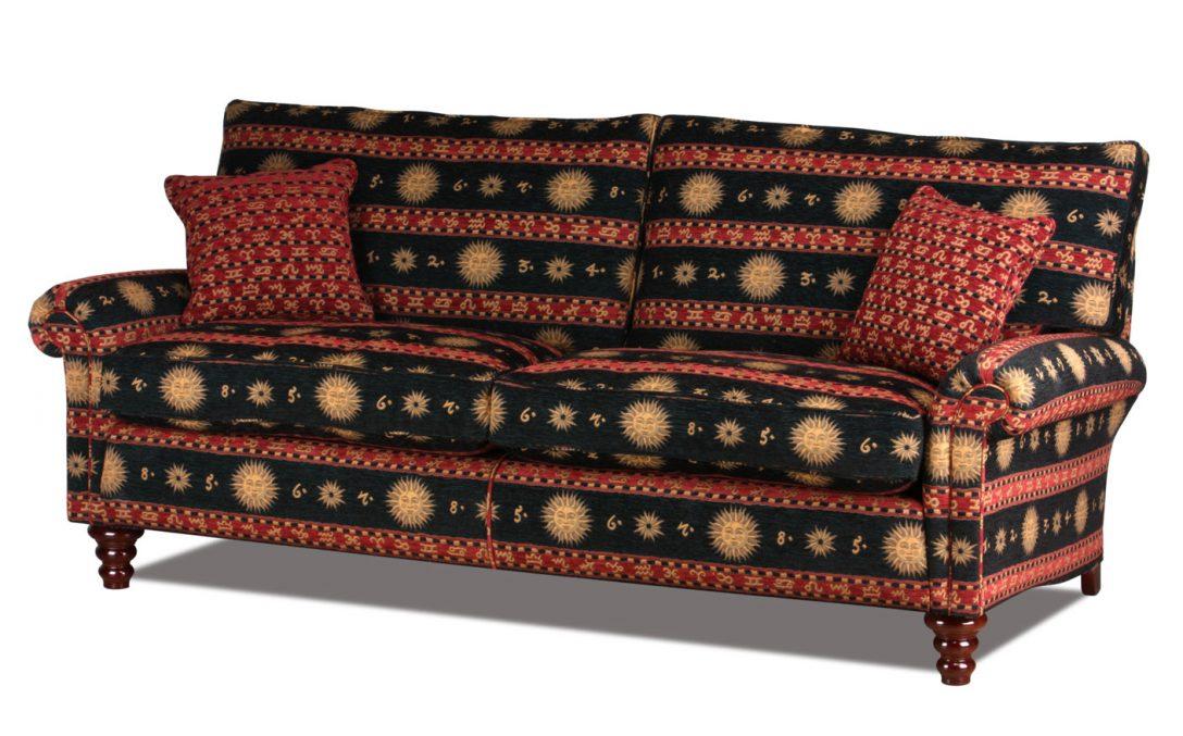 Large Size of Sofa Landhausstil Hamilton Englische Couch In Designerstoff Xora Bett Schlafzimmer Liege Big Braun Rolf Benz Indomo Türkische Betten 3 Sitzer Mit Sofa Sofa Landhausstil