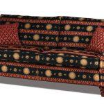 Sofa Landhausstil Hamilton Englische Couch In Designerstoff Xora Bett Schlafzimmer Liege Big Braun Rolf Benz Indomo Türkische Betten 3 Sitzer Mit Sofa Sofa Landhausstil