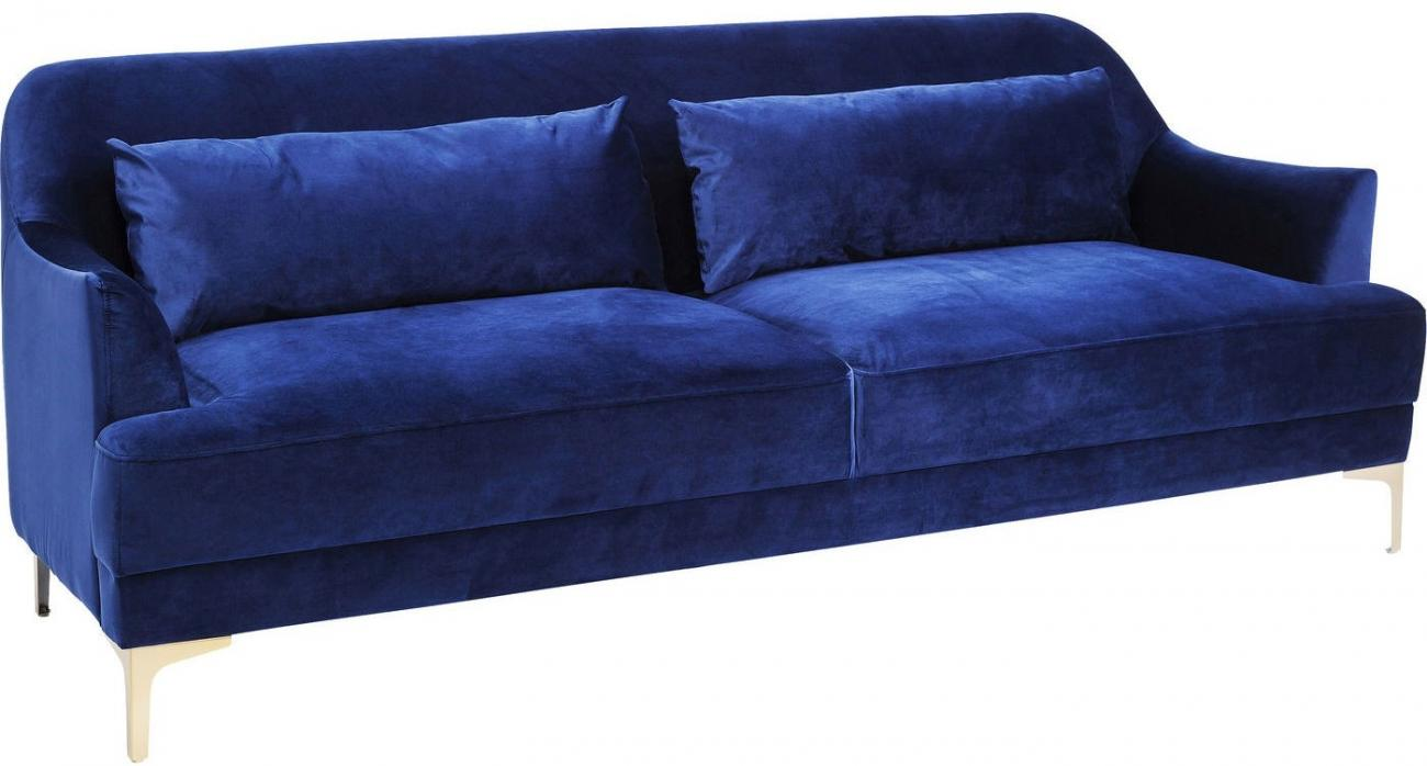 Full Size of Kare Sofa Gianni Bed Samt Sale Leder Dschinn Design Furniture Couch Proud Infinity 82068 3 Sitzer Gmbh Groß Große Kissen Schillig Gelb Big Günstig Le Sofa Kare Sofa