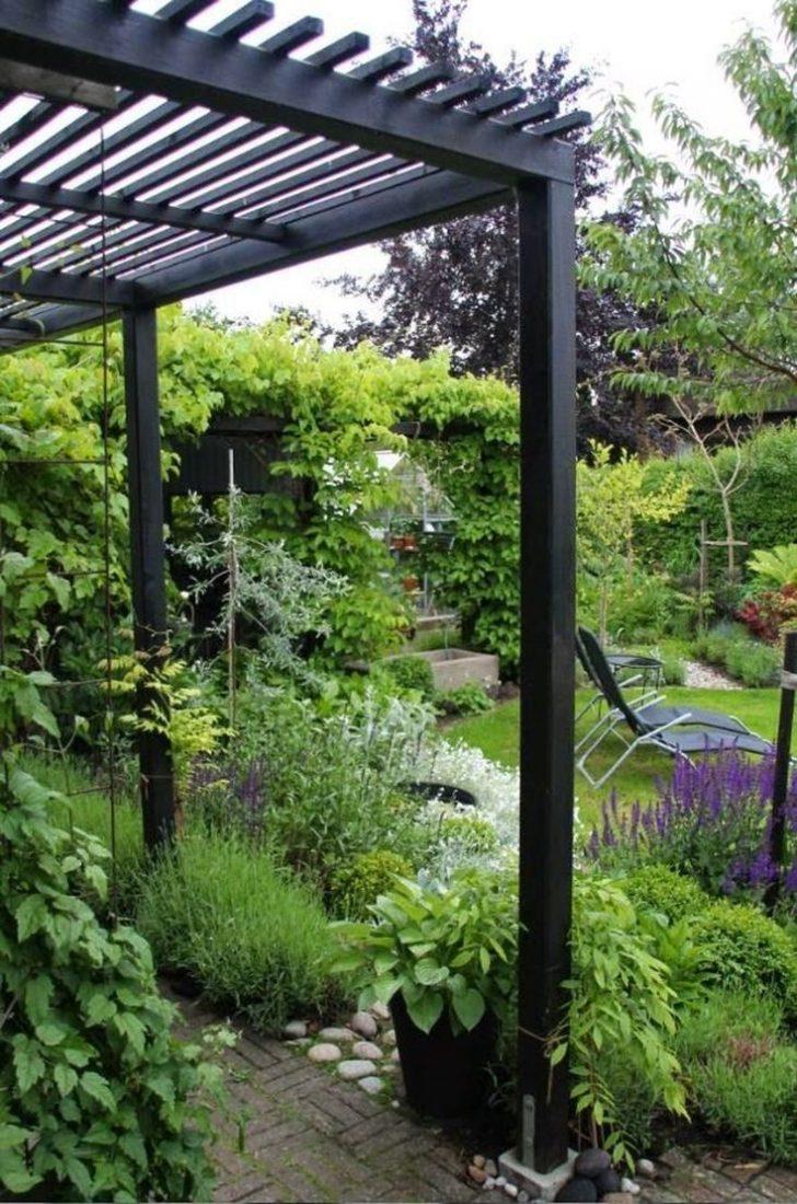 Medium Size of Garten Pergola 44 Awesome Trellis Ideas For Your Front Yard Vertikal Lärmschutzwand Kosten Skulpturen Schaukel Für Relaxsessel Aldi Paravent Lounge Sessel Garten Garten Pergola