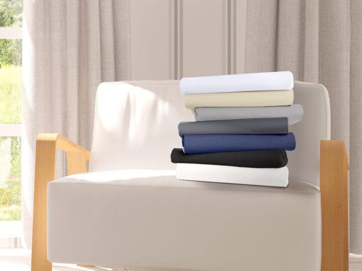 Medium Size of Sofa Spannbezug Biberna Jersey Spannbettlaken Abnehmbarer Bezug Chesterfield Grau Landhaus Günstige 2 Sitzer Arten Günstig Kaufen Dauerschläfer Vitra Große Sofa Sofa Spannbezug