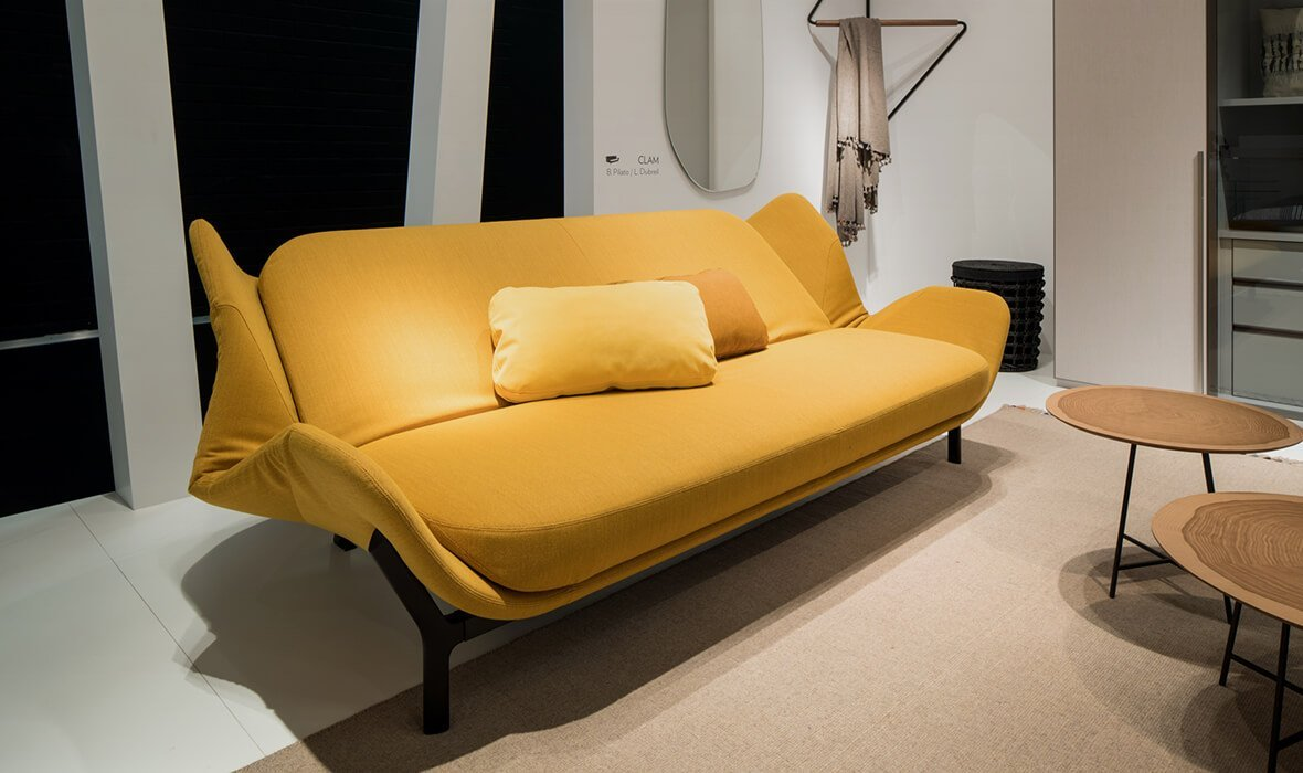 Full Size of Ligne Roset Sofa Togo Ploum Furniture For Sale Multy Bed Uk Review Exclusif Ebay Second Hand Instructions Replica Cover Clam News Copperfield Koinor Rolf Benz Sofa Ligne Roset Sofa