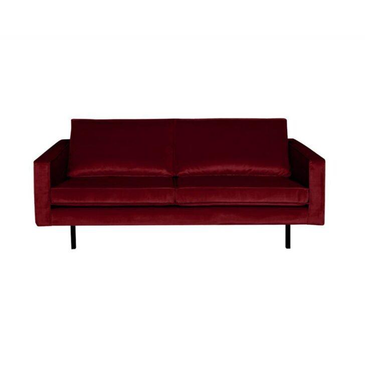 U Form Sofa Leinen Online Kaufen Canape Altes Mit Relaxfunktion 3 Sitzer Ewald Schillig Auf Raten Big Schlaffunktion Xxxl Lila Kare Vitra Himolla Sofort Sofa Rotes Sofa