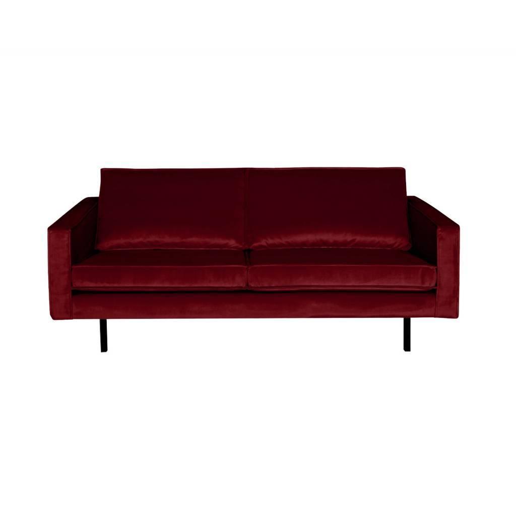 Full Size of U Form Sofa Leinen Online Kaufen Canape Altes Mit Relaxfunktion 3 Sitzer Ewald Schillig Auf Raten Big Schlaffunktion Xxxl Lila Kare Vitra Himolla Sofort Sofa Rotes Sofa