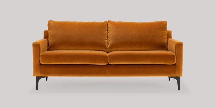 Medium Size of Astha Klassisches 2 Sitzer Sofa Sofacompany 3 Teilig Chesterfield Gebraucht Riess Ambiente Chippendale Weiß Big Kaufen Boxspring Mit Schlaffunktion Sofa Sofa Gelb