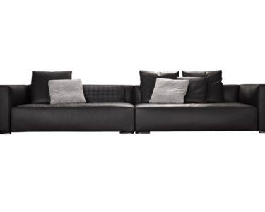 Modulares Sofa Sofa Modulares Sofa Zum Entspannen Donovan L Form Big Leder Benz Chesterfield Kolonialstil Dauerschläfer Eck Ausziehbar Rolf Leinen Landhaus überzug Riess
