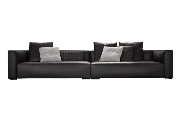 Medium Size of Modulares Sofa Zum Entspannen Donovan L Form Big Leder Benz Chesterfield Kolonialstil Dauerschläfer Eck Ausziehbar Rolf Leinen Landhaus überzug Riess Sofa Modulares Sofa