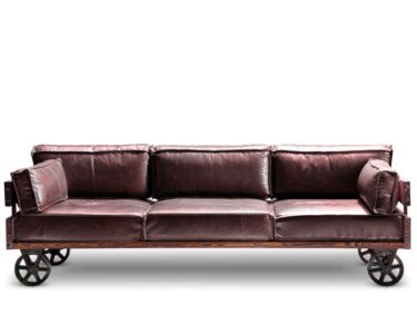 Kare Sofa Sofa Kare Sofa Couch Railway 3 Sitzer 232 Cm Mit Rollen Braun Minotti Stressless Ligne Roset Bettfunktion Für Esstisch Online Kaufen Rolf Benz Natura Landhausstil