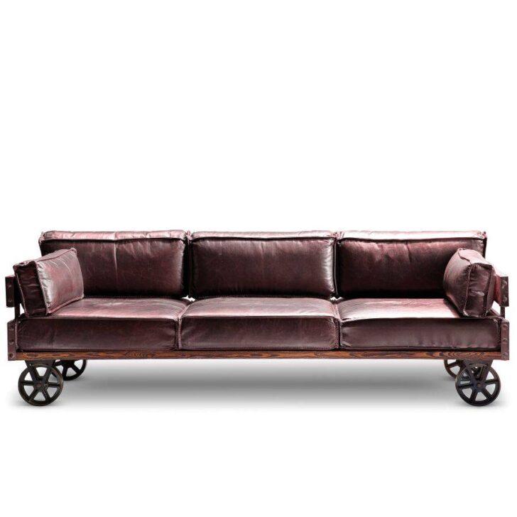 Medium Size of Kare Sofa Couch Railway 3 Sitzer 232 Cm Mit Rollen Braun Minotti Stressless Ligne Roset Bettfunktion Für Esstisch Online Kaufen Rolf Benz Natura Landhausstil Sofa Kare Sofa