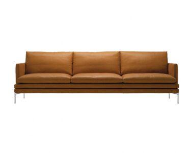 Sofa Cognac Sofa Zanotta William 1330 3 Seater Sofa Ambientedirect Kolonialstil Chesterfield Gebraucht L Form Samt Barock Polsterreiniger Big Sam 2 Sitzer In Wk Kunstleder