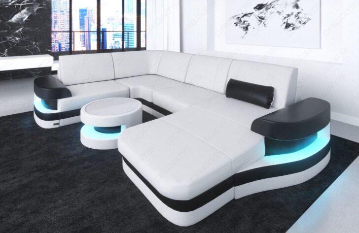 Medium Size of Sofa Mit Led Xxl Beleuchtung Und Schlaffunktion Big Ecksofa Soundsystem Couch Leder Beziehen Kosten Lassen Bettfunktion Neu Gebraucht Sound Stoff Poco Sofa Sofa Mit Led